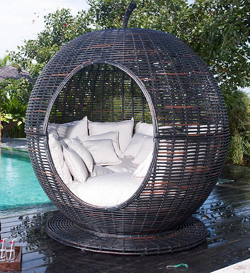 studio cien  ogrodzie nowoczesne altany pergole