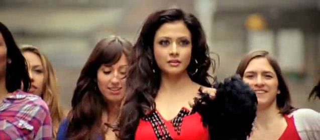 love video song download mp4