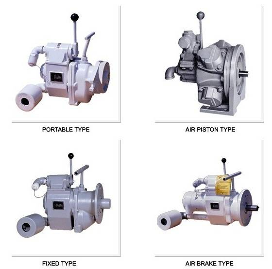 Yangsan-si South Korea  city images : KOMEC: AIR MOTOR, AIR & ELECTRIC WINCH, CAPSTAN & FIRE WIRE REEL