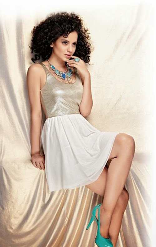 Kangana Ranaut HD wallpapers Free Download