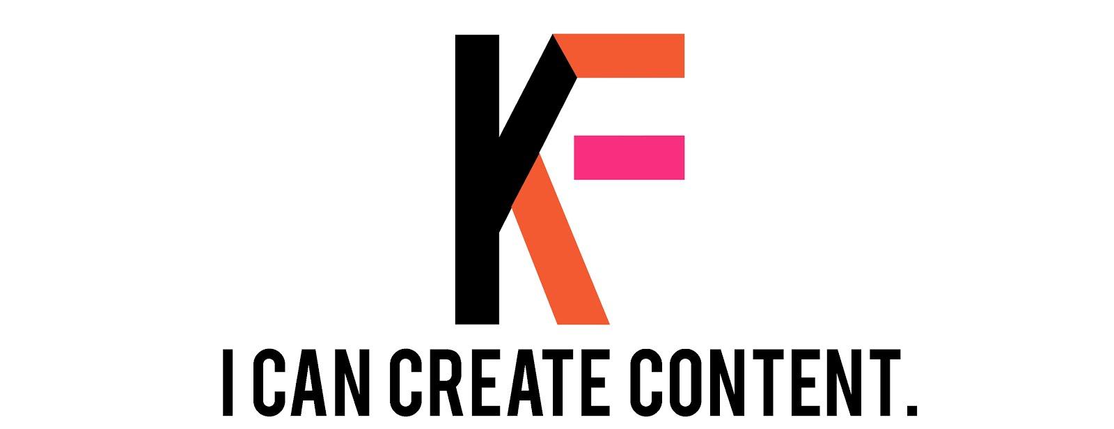 bernhardt logo. Taste Makers Of The Fashion Industry: Marchesa Casati And Sarah Bernhardt | KATE FERGUSON Logo