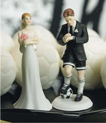 Wedding Cake Toppers, Cake Topper Decoration Ideas