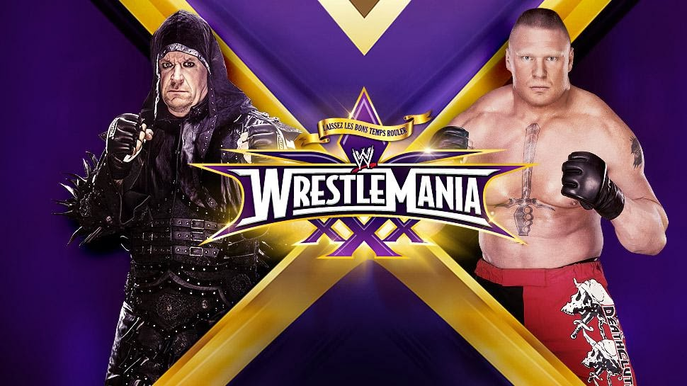 http://www.wwe.com/shows/wrestlemania/30/undertaker-brock-lesnar-26184576