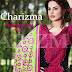 Charizma Winter-Fall 2014 Vol-2 | Charizma Winter Collection 2014-2015 Vol-2