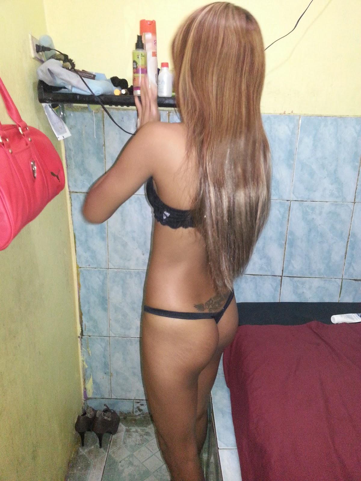 prostitutas sida prostitutas callegeras