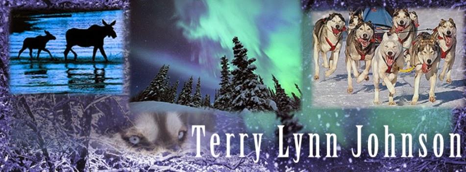 TerryLynnJohnson
