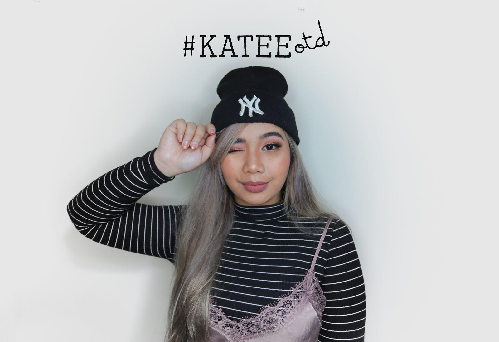 KATEE.CEE