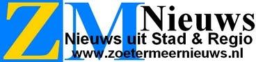 ZOETERMEERNIEUWS.NL: VOOR HET LAATSTE REGIO, STADS en CONCERTNIEUWS
