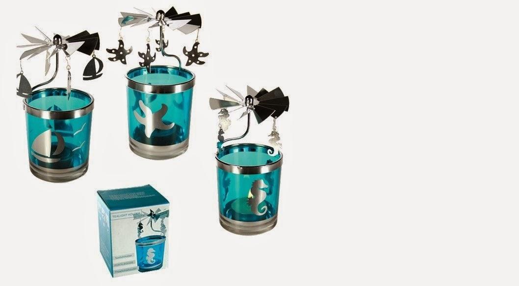 rotating-glass-tealight-holder-ruzgar-gulu-mumluk