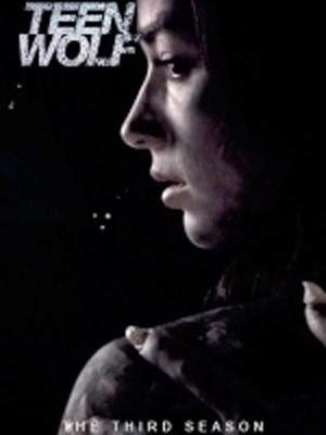 Nguời Sói Teen 3 - Teen Wolf 3 (2013) VIETSUB - (24/24)