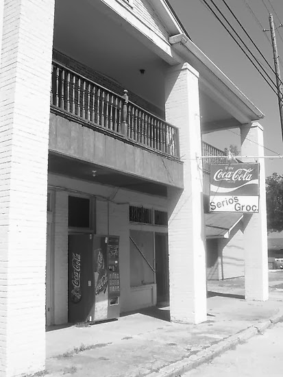 Brookhaven Nalty McGrath Brookhaven Mississippi