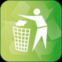 برنامج استعادة الملفات المحذوفة للاندرويد Android Recycle Bin