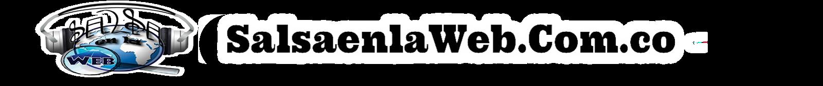 Salsa En La Web