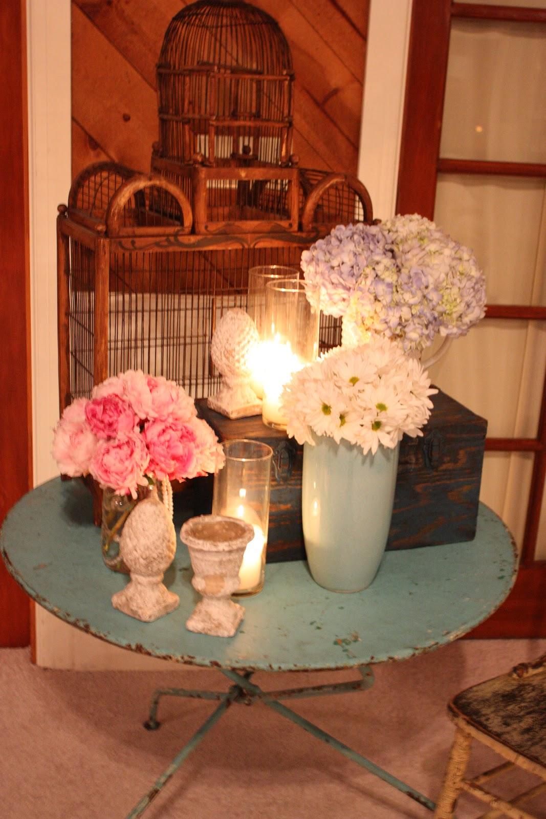 Storibook Weddings Tori And Dean S Shabby Chic Wedding