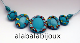 alabala bijoux in English