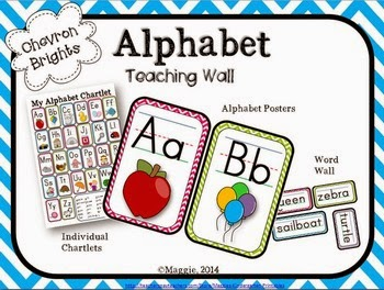 https://www.teacherspayteachers.com/Product/Alphabet-Teaching-Posters-and-Teaching-Wall-in-Chevron-Individual-ABC-Chartlet-1268578