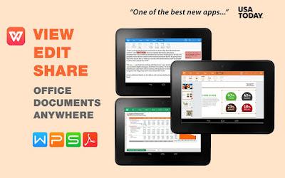 WPS Office 10 Business
