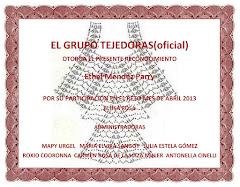 RETO CUMPLIDO-diploma-