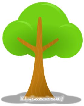 Retorika Hati: Arti Menggambar Pohon dalam Psikotes