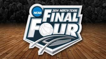 Final Four 2014