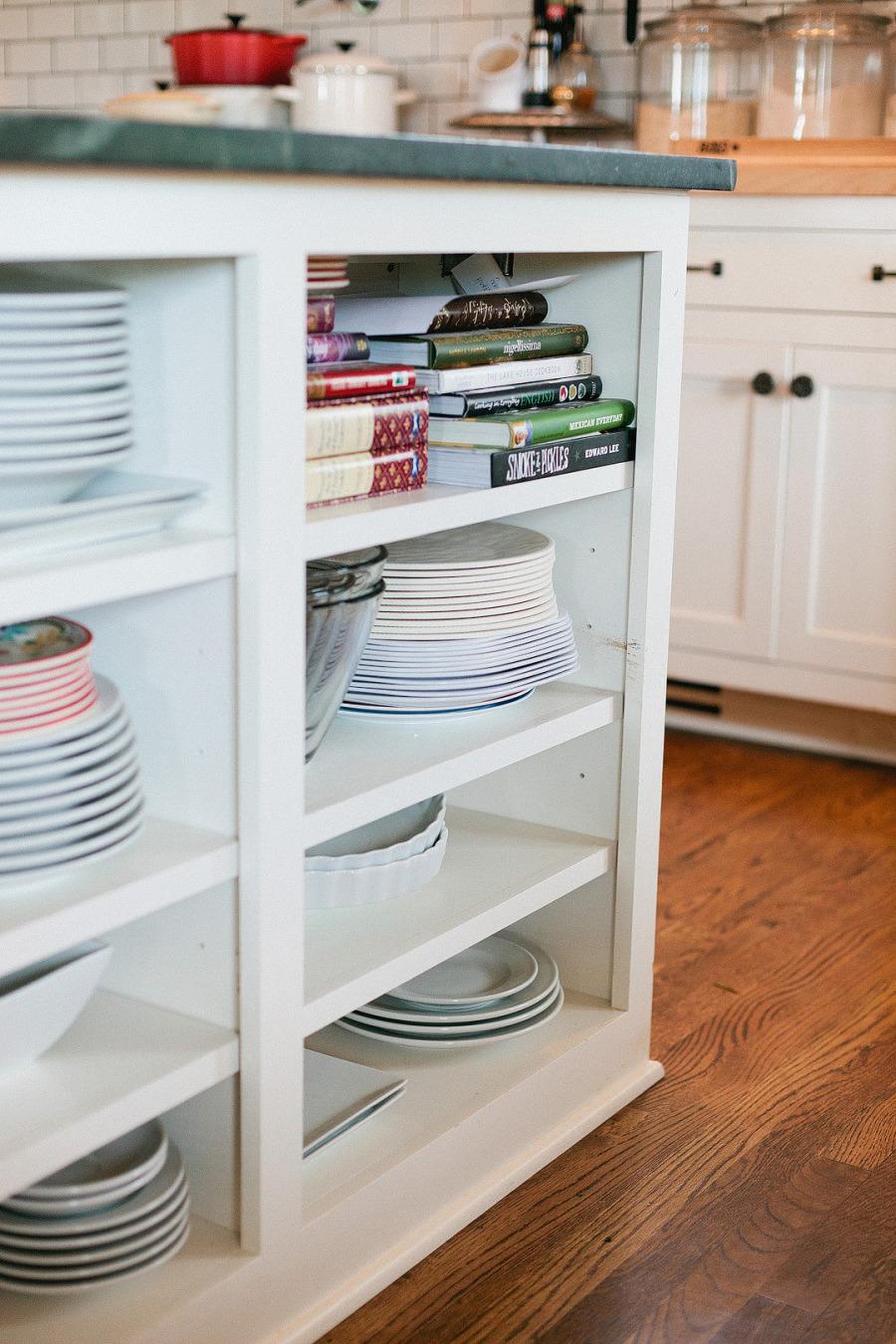 wystrój wnętrz, wnętrza, urządzanie mieszkania, dom, home decor, dekoracje, aranżacje, kuchnia