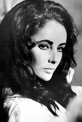 Elizabeth Taylor