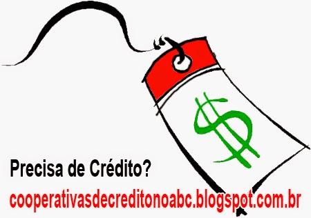 Conheça também nosso site sobre Cooperativas de crédito.