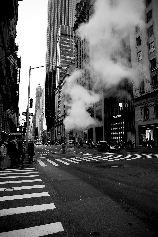 fith street
