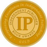 Independent Publishers Award Winner