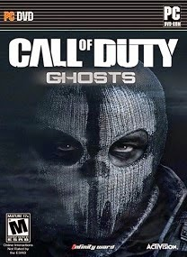 Download Call of Duty Ghosts Repack Version Free for PC