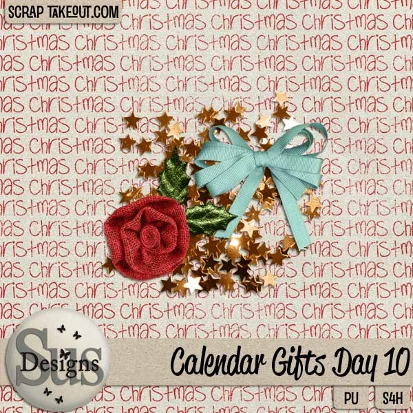 https://www.dropbox.com/s/pdtq5vamf9q1koz/SusDesigns_CalendarGiftsDay10.zip