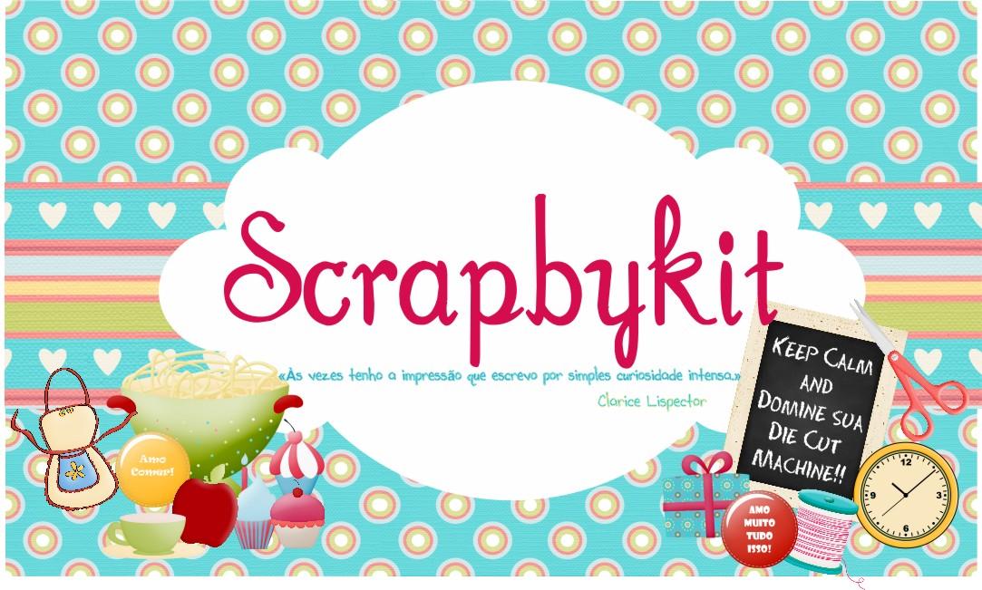 Scrapbykit