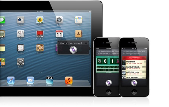 ios 6,apple ios 6