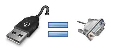 PIC: Comunicação USB CDC