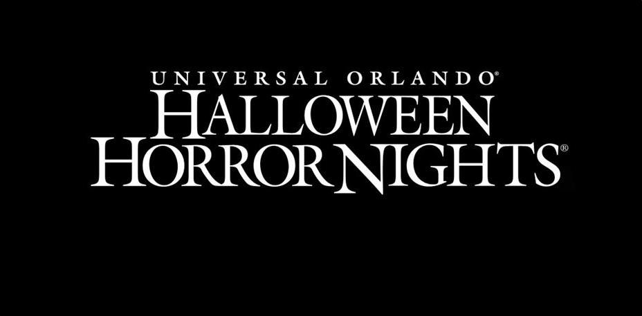 halloween horror nights 2013 dates - Hours Halloween Horror Nights