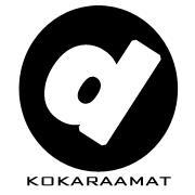 D-KOKARAAMAT
