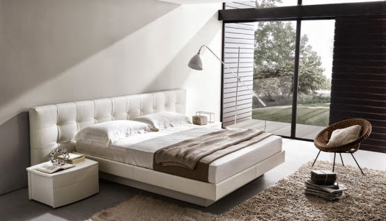 misuraemme furniture. Many King-size Bed That Provides Luxury Bedroom Design Makes It Stand Out. The Following Is A MisuraEmme Pictures Collection .. Check Out Misuraemme Furniture