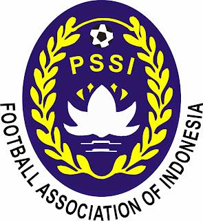 Djohar Arifin Husin & La Nyalla Mattalitti Diminta Hengkang dari PSSI