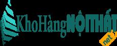 KhoHangNoiThat.Net: Bàn ghế vật dụng mỹ nghệ Gỗ Sắt giá rẻ tại TPHCM