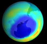 Essay On Ozone Layer