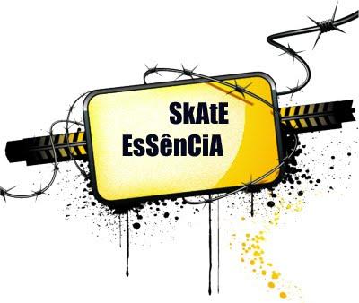 Skate Essência