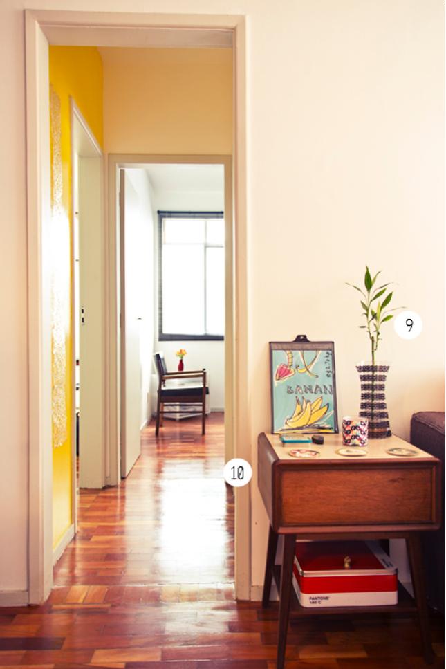 casa-decorada-pelo-proprio-morador-2