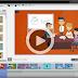 goanimte لانشاء فيديو تجاري لنشاطك في 4 دقائق