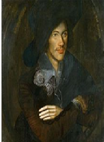 what is metaphysical poetry discuss john donne as metaphysical john donne as metaphysical poet