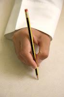 Written statement - Conversational Hypnosis