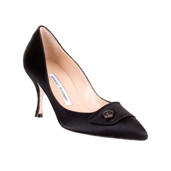 Free shipping and returns on Women's Black Party & Evening Shoes at atrociouslf.gq