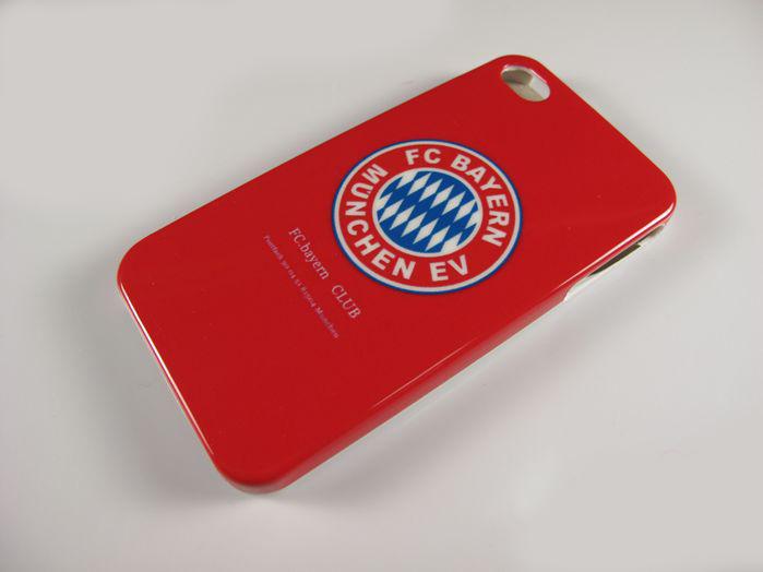 Pris iPhone 4