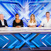 X FACTOR UK season 11 premieres August 31
