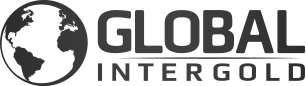 Global InterGold ENGLISH