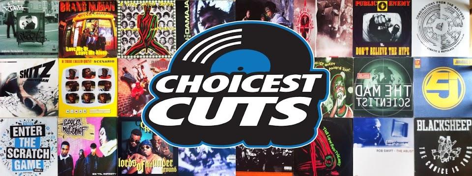 Choicest Cuts